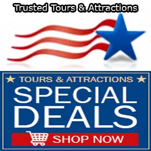 Trusted Tours & Attractions